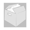 Bakemonogatari x Nisemonogatari DXF Figure (Ue)