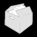 Shingeki no Kyojin Kyojin-ten FINAL Clearfile 3-Set