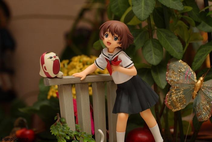 alter hitotsubashi_yurie kamichu! happinet inagaki_hiroshi aniplex