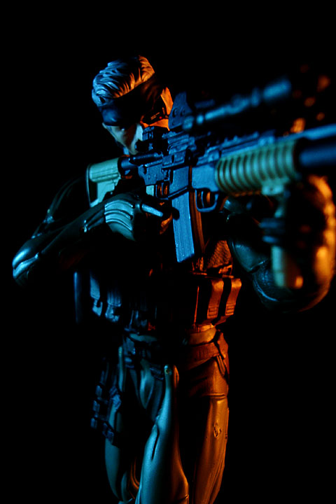 konami solid_snake metal_gear_solid_4:_guns_of_the_patriots