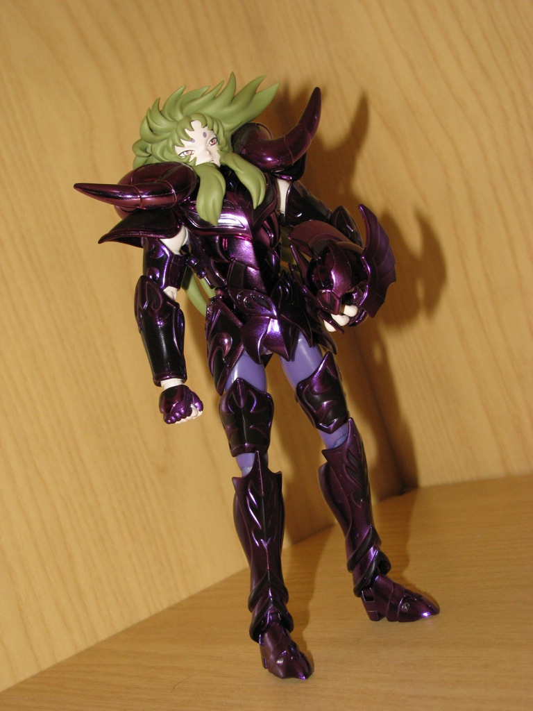 saint_seiya bandai saint_cloth_myth_-_myth_cloth aries_shion