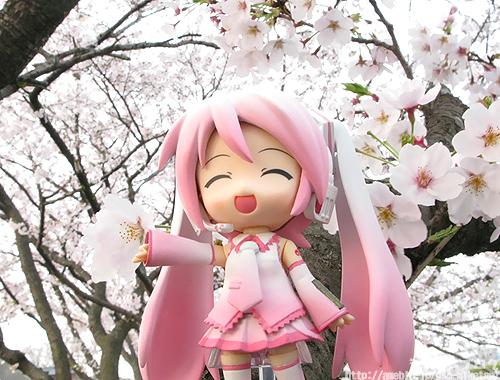 vocaloid nendoroid hatsune_miku good_smile_company ageta_yukiwo