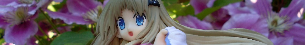 key little_busters! noumi_kudryavka visual_art's toy's_works