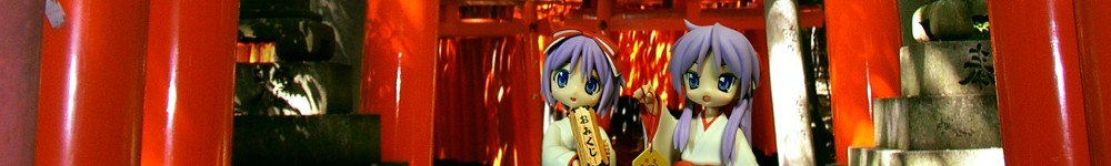 wave hiiragi_tsukasa chizuru hiiragi_kagami lucky☆star