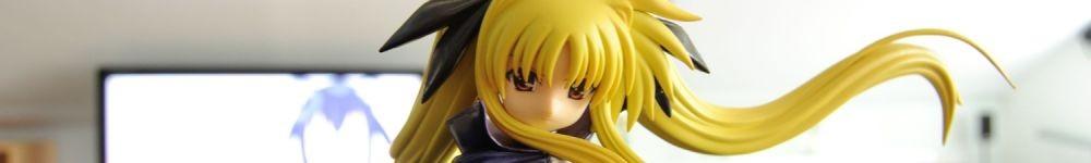 alter fate_testarossa tsumezuka_hiroyuki mahou_shoujo_lyrical_nanoha_a's