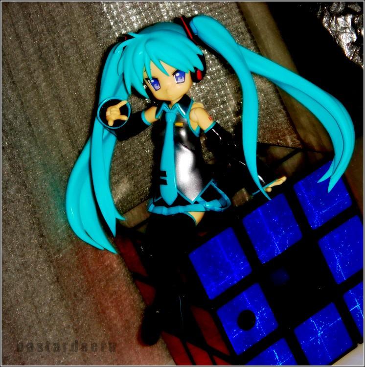 figma max_factory hiiragi_kagami lucky☆star asai_(apsy)_masaki