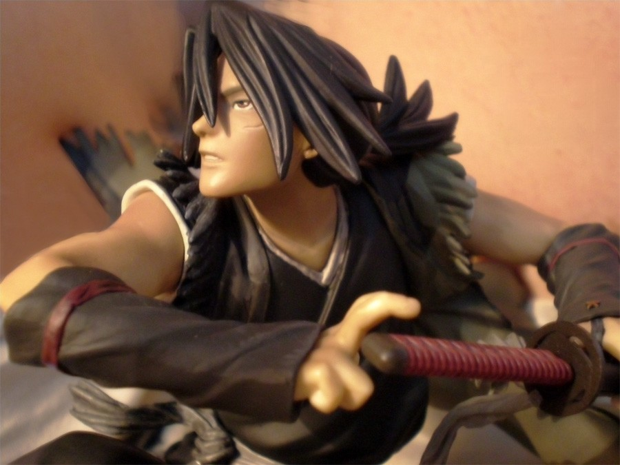 square_enix nanashi sword_of_the_stranger