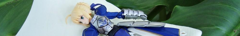 figma saber max_factory fate/stay_night asai_(apsy)_masaki