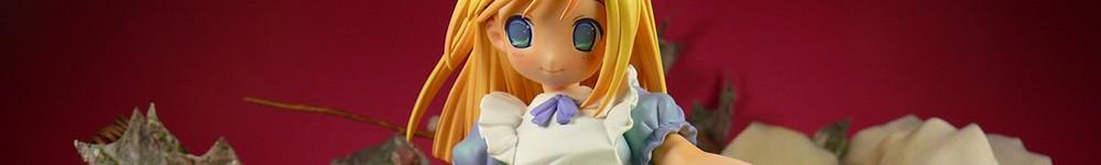 alice alter happinet morikawa_hiromitsu fushigi_no_kuni_no_alice