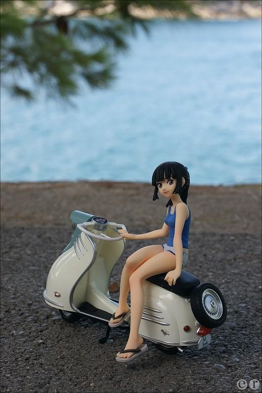 iwamoto_kunihito beagle moon_toys scooter_girl skit_scooter suzuki_ken