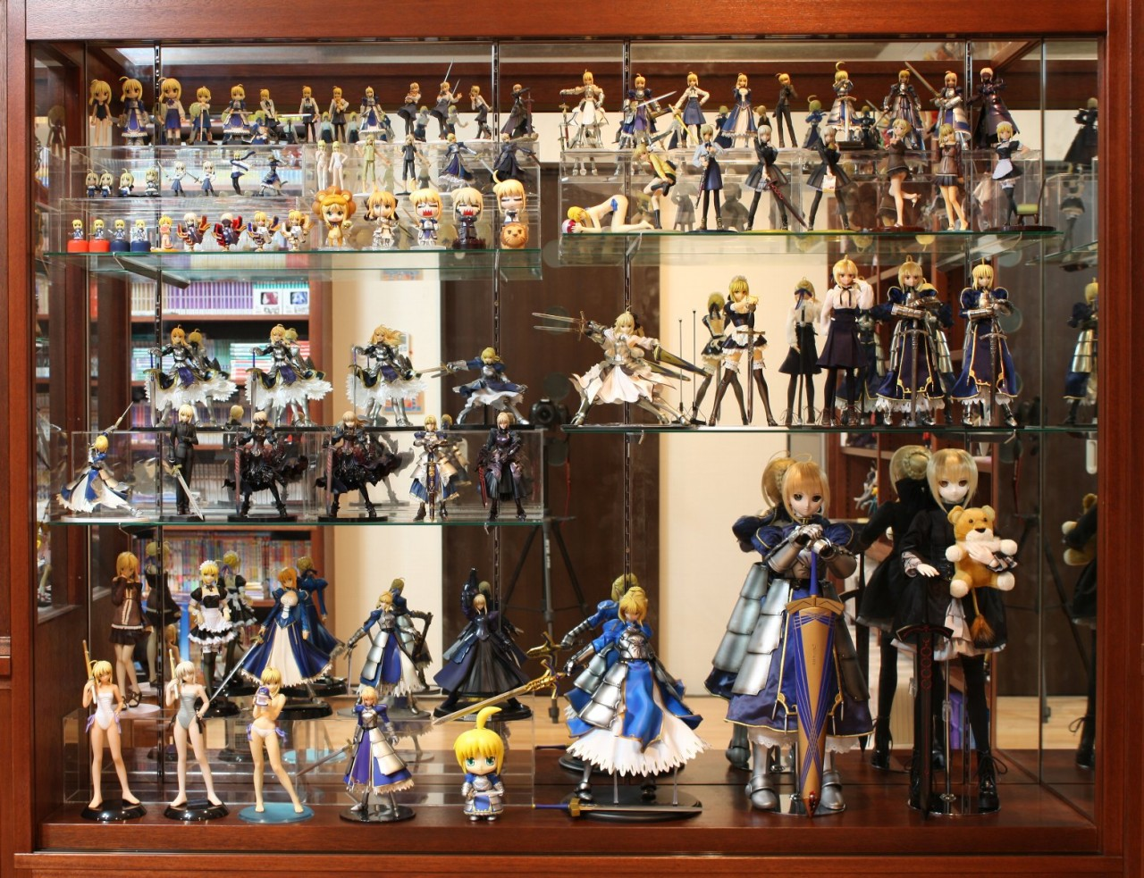 saber collection night stay stay/night