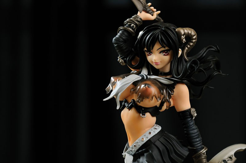 https://static.myfigurecollection.net/upload/pictures/2010/02/15/46696.jpg