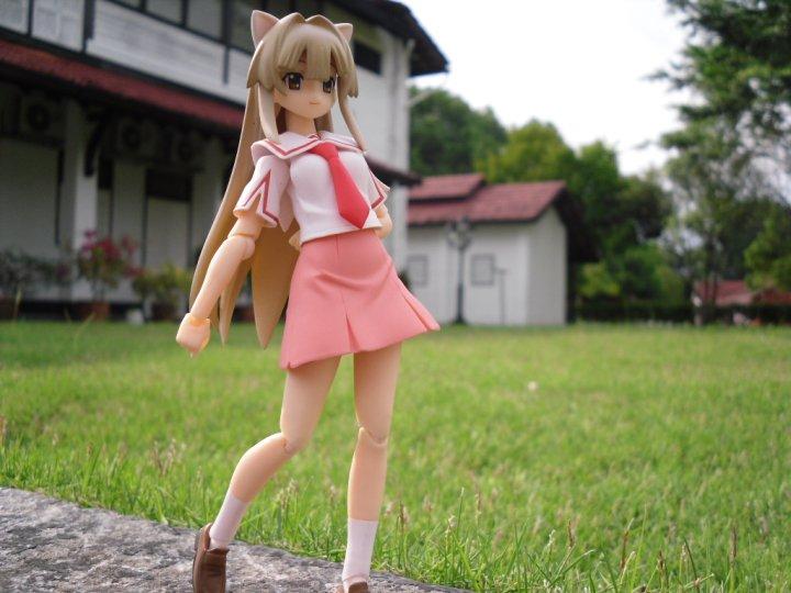 figma seto_no_hanayome seto_san max_factory asai_(apsy)_masaki