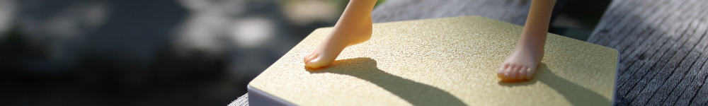 wave tohsaka_rin fate/hollow_ataraxia beach_queens okumura_yukio