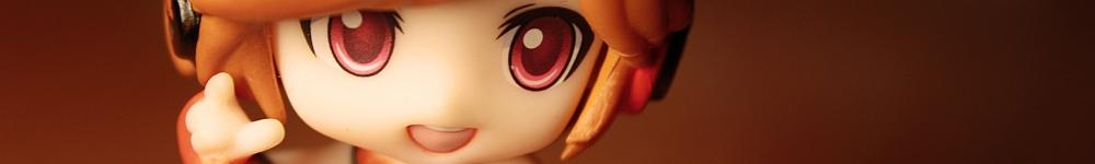 vocaloid smile company meiko