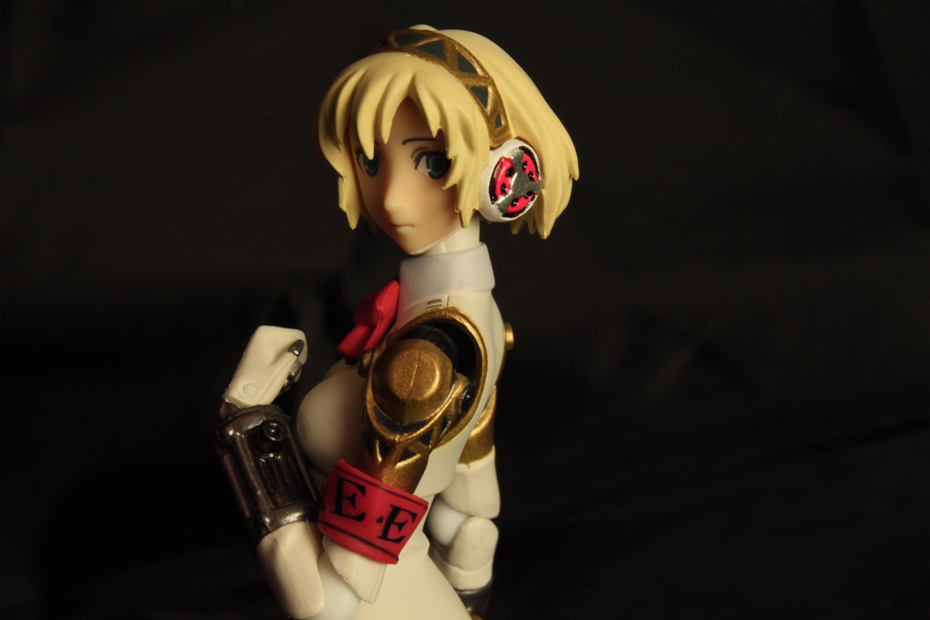 figma android persona aegis over_shoulder coy ps3