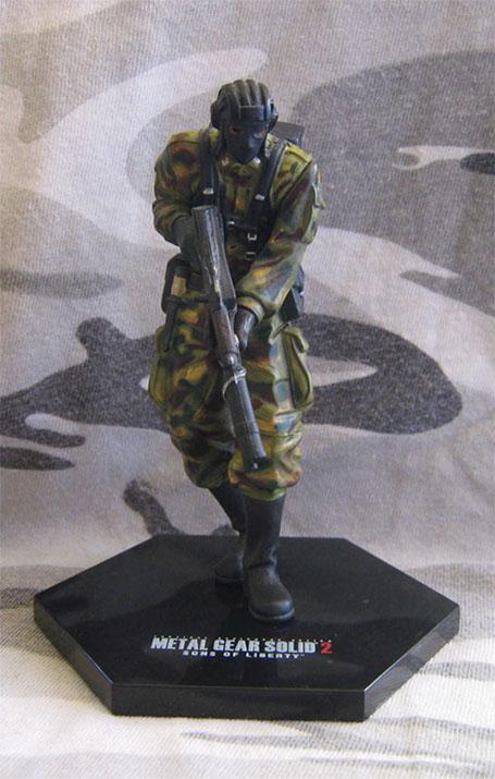 gun soldier weapon russian metal_gear_solid