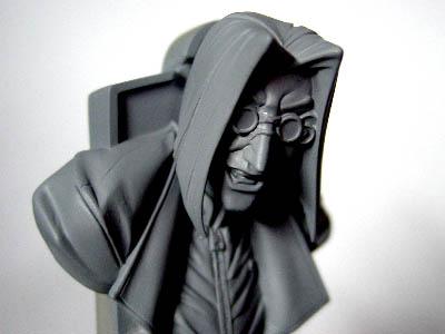 resin hellsing asai_(apsy)_masaki f-face doc