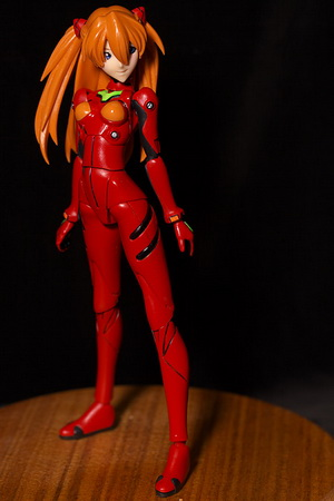 resin souryuu_asuka_langley shin_seiki_evangelion atomic-bom