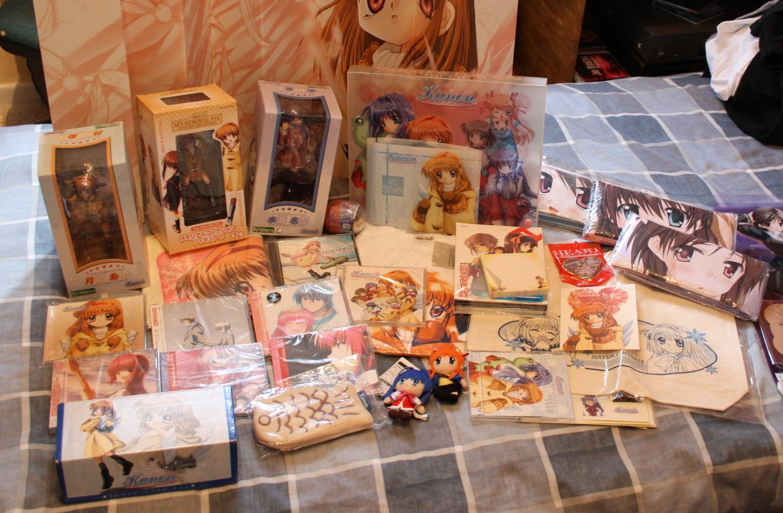 towel key kotobukiya t-shirt yui kanon minori tsukimiya_ayu angel_beats! broccoli cospa minase_nayuki sticker movic suzumiya_haruhi_no_shoushitsu hinoue_itaru kawasumi_mai visual_art's key_10th_memorial_fes makio_munetoshi takaku_&_takeji ef_-_a_fairy_tale_of_the_two. furyu softbank_creative nanao_naru 2c=galore shouna_mitsuishi eden*_they_were_only_two on_the_planet. girls_dead_monster sawatari_makoto misaka_shiori opening_theme tote_bag key_sounds_label lisa lantis ti_tokyo marina kousaki_satoru fujiwara_miho