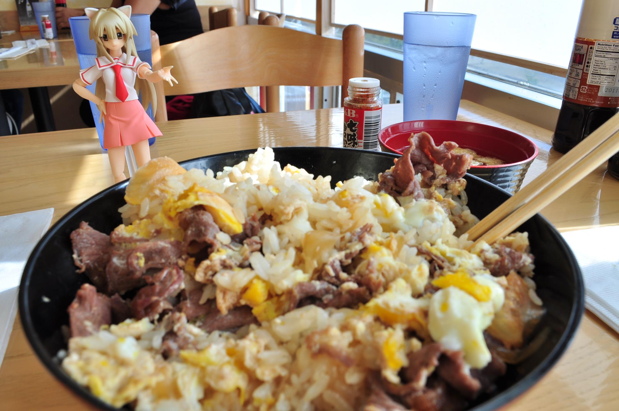 food figma seto_san