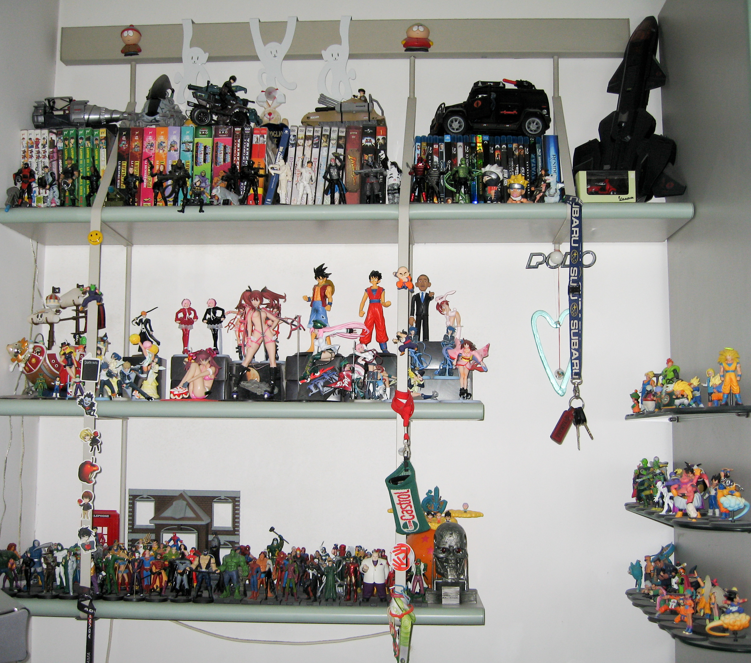 megahouse yamato one_piece nico_robin lunch nami usopp sanji monkey_d._luffy bandai franky naruto hatake_kakashi trunks bulma excellent_model piccolo vegeta son_goku roronoa_zoro brook karin kami kana dragon_ball_z uzumaki_naruto tony_tony_chopper dragon_ball son_gohan thousand_sunny freezer_-_final_form air_gear shen_long uchijima_yasuhiro french_doll yamcha son_goku_ssj future_trunks tenshinhan chaoz king_kai roshi hachi_gou_(android_8) captain_ginyu simca vegeta_ssj_(majin) proovy noyamano_ringo future_trunks_ssj majin_buu_(fat) son_goku_ssj3 son_goten gotenks_ssj3 yajirobe freezer_-_first_form hachette imperfect_cell nakazawa_hiroyuki vegeta_ssj jackie_chun perfect_cell majin_buu_(kid) announcer son_gohan_ssj2 ju-hachi_gou_(android_18) ju-roku_gou_(android_16) adachi_emily sumeragi_kururu vegetto_ssj king_piccolo tao_pai_pai bardock fortuneteller_baba minami_itsuki wanijima_agito mr._popo ju-nana_gou_(android_17) mikura_kazuma tori-bot general_blue creators'_labo dragon_ball_-_the_legend_of_manga kuririn yamaguchi_noriyuki