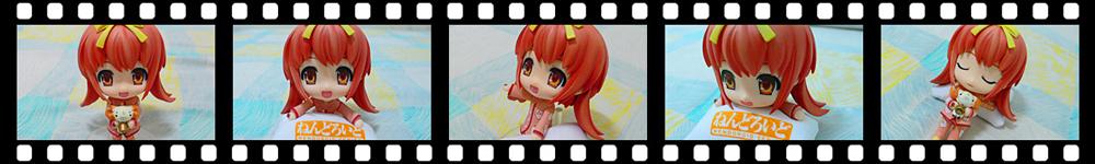nendoroid_plus nendoroid good_smile_company nanatsuiro_drops nendoron akihime_sumomo