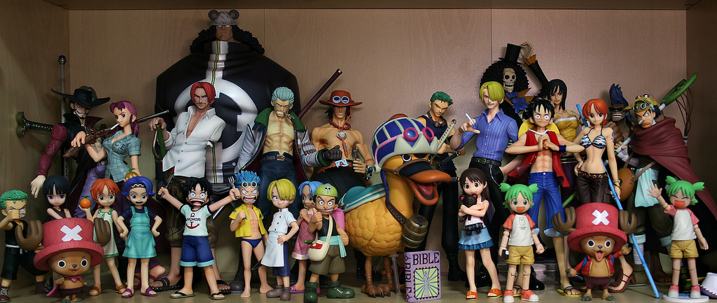 megahouse pop chibi figure one one_piece nico_robin robin king banpresto nami usopp sanji monkey_d._luffy portgas_d._ace franky excellent_model sogeking mihawk roronoa_zoro brook carue smoker tashigi bellemere nojiko koiwai_yotsuba tony_tony_chopper p.o.p. mild shueisha karue soge oda_eiichiro portrait_of_pirates_dx portrait_of_pirates_neo red-haired_shanks juracule_mihawk bartholomew_kuma toei_animation nefertari_vivi chopper_man portrait_of_pirates_mild portrait_of_pirates_original_series ishiyama_yuuki
