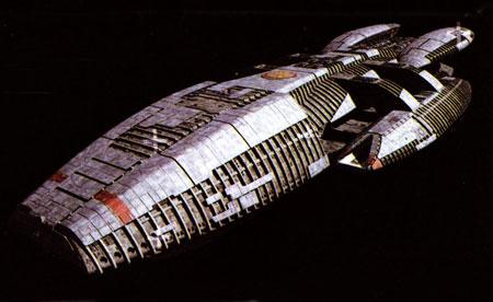 platz battlestar_galactica