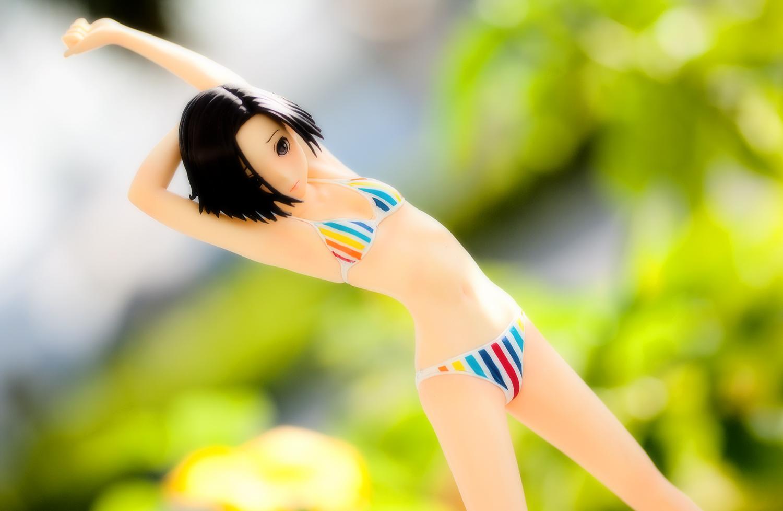 wave love_plus beach_queens kobayakawa_rinko hokusoh