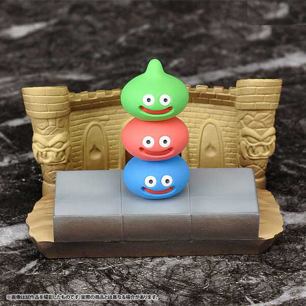 square_enix dragon_quest slime_tower dragon_quest_monsters_gallery_hd2