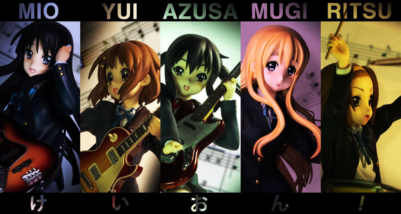 alter k-on! hirasawa_yui kotobuki_tsumugi akiyama_mio nakano_azusa tainaka_ritsu numakura_toshiaki tanaka☆senu mumei