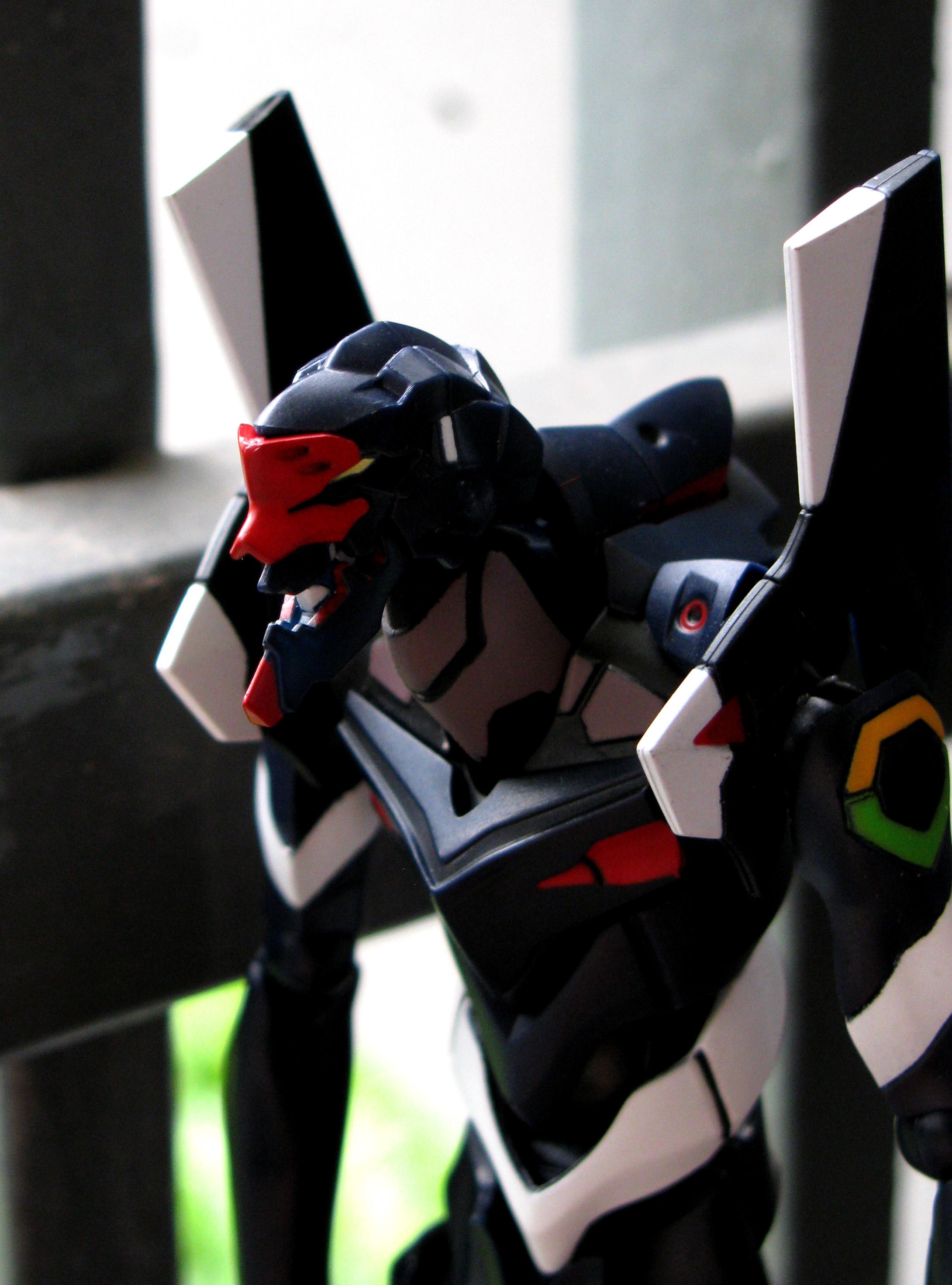 evangelion bandai robot_damashii robot_spirits limited_+_exclusive evangelion_shin_gekijouban eva-03