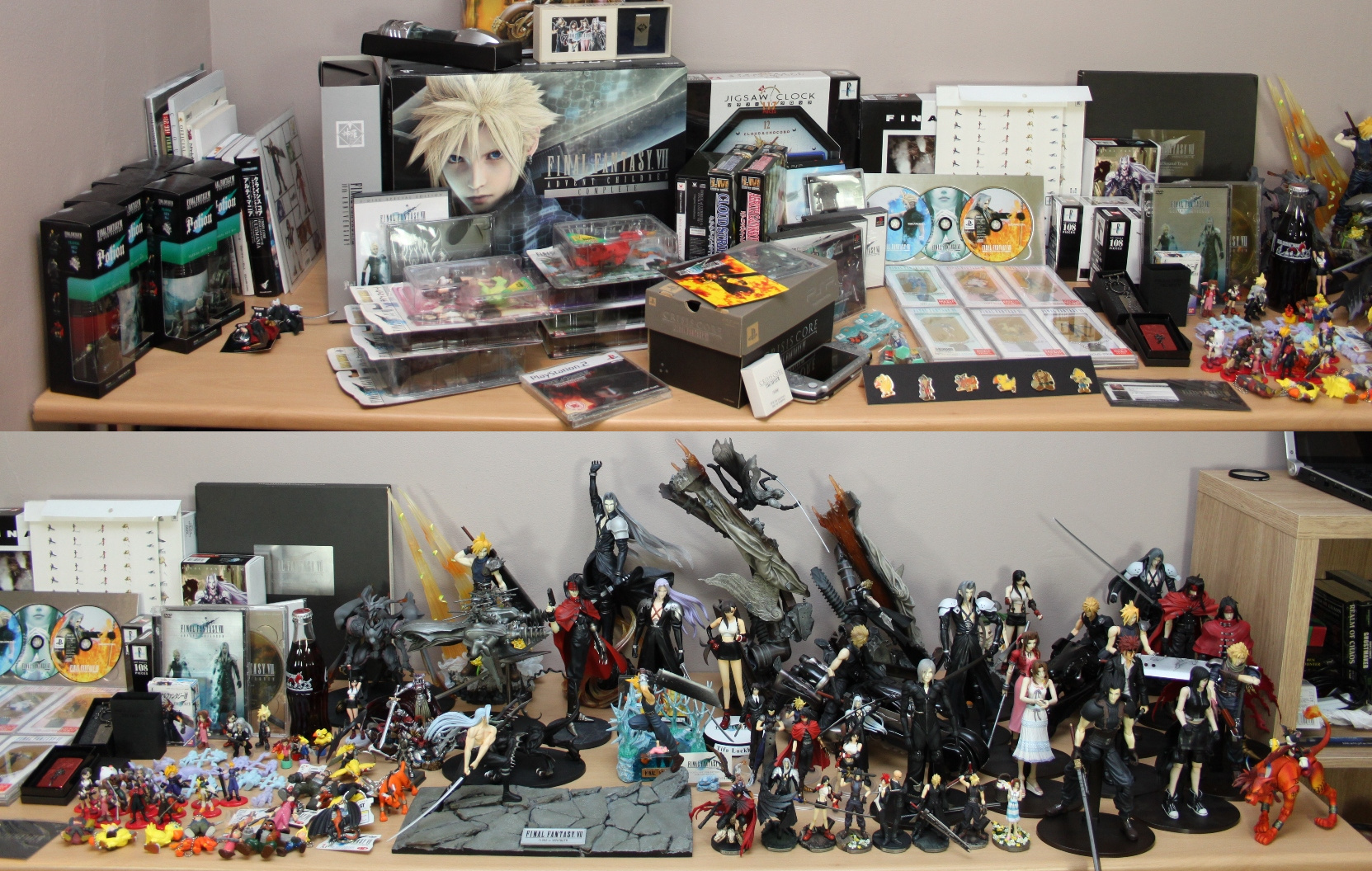 resin final_fantasy metal kotobukiya square_enix play_arts trading_arts collection sephiroth trading_arts_mini fenrir bandai cloud_strife final_fantasy_vii vincent_valentine goods static_arts ooparts aerith_gainsborough reno zack_fair cold_cast tifa_lockhart sculpture_arts polystone yuffie_kisaragi red_xiii cait_sith suntory sierra square lighter final_fantasy_vii:_advent_children final_fantasy_vii:_crisis_core final_fantasy_vii:_before_crisis rude final_fantasy_vii:_dirge_of_cerberus digicube die_cast coca_cola_x_squaresoft kadaj nomura_tetsuya knights_of_the_round barret_wallace pass_case bahamut_shin amano_shiro final_fantasy_-_trading_arts_mini_vol._4 shadow_creeper uematsu_nobuo taniguchi_jun'ichi safer_sephiroth takeya_takayuki blu-ray final_fantasy_heroines coca-cola_x_squaresoft final_fantasy_master_creatures_2 zippo_manufacturing_company final_fantasy_creatures_archive_-chromium- coca-cola final_fantasy_trading_arts_mini_vol._3 crisis_core:_final_fantasy_vii dirge_of_cerberus:_final_fantasy_vii before_crisis:_final_fantasy_vii final_fantasy_vii_potion_with_trading_arts_mini taniguchi_junichi