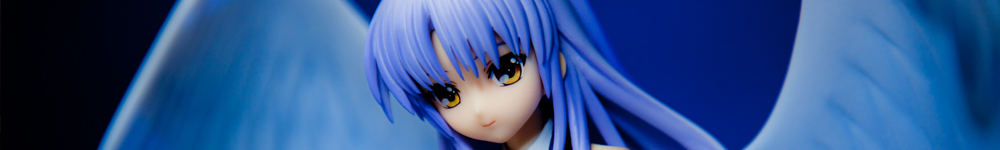 key tenshi good_smile_company angel_beats! visual_art's sanzigen na-ga