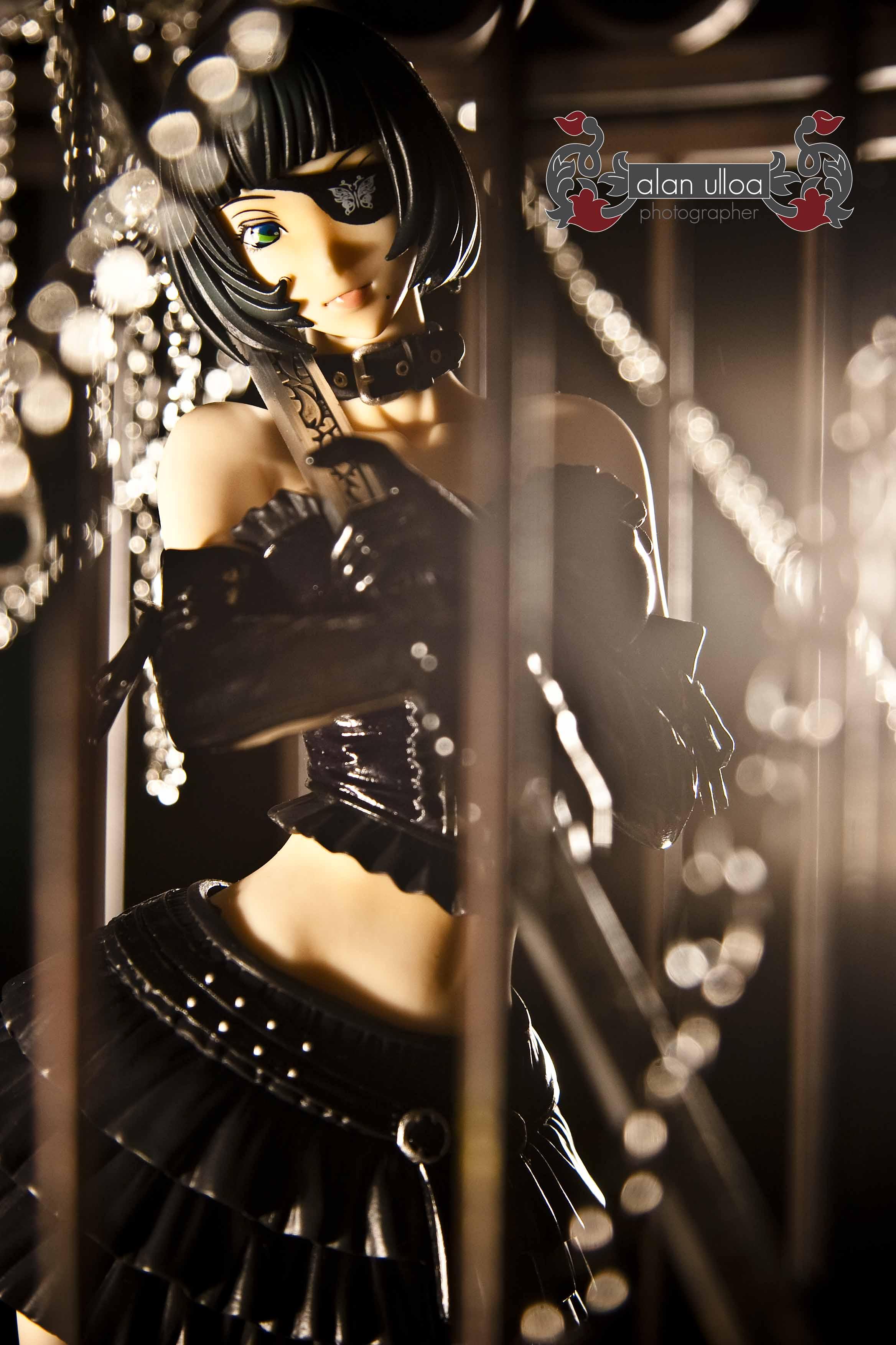 gothic_lolita ikki_tousen ryomou_shimei daiki_kougyou fumiyoshi_tokunaga