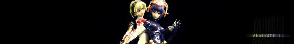figma max_factory aegis metis asai_(apsy)_masaki shin_megami_tensei:_persona_3 shin_megami_tensei:_persona_3_fes