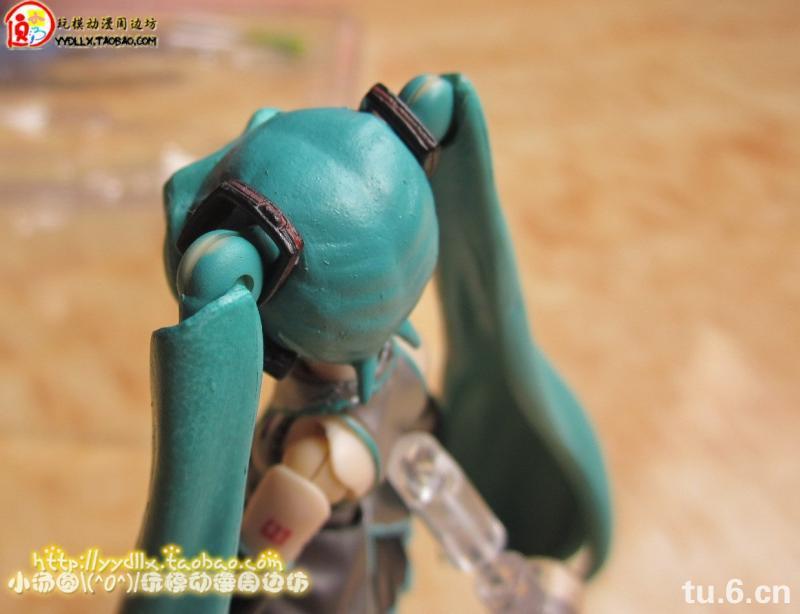 figma vocaloid hatsune_miku max_factory asai_(apsy)_masaki