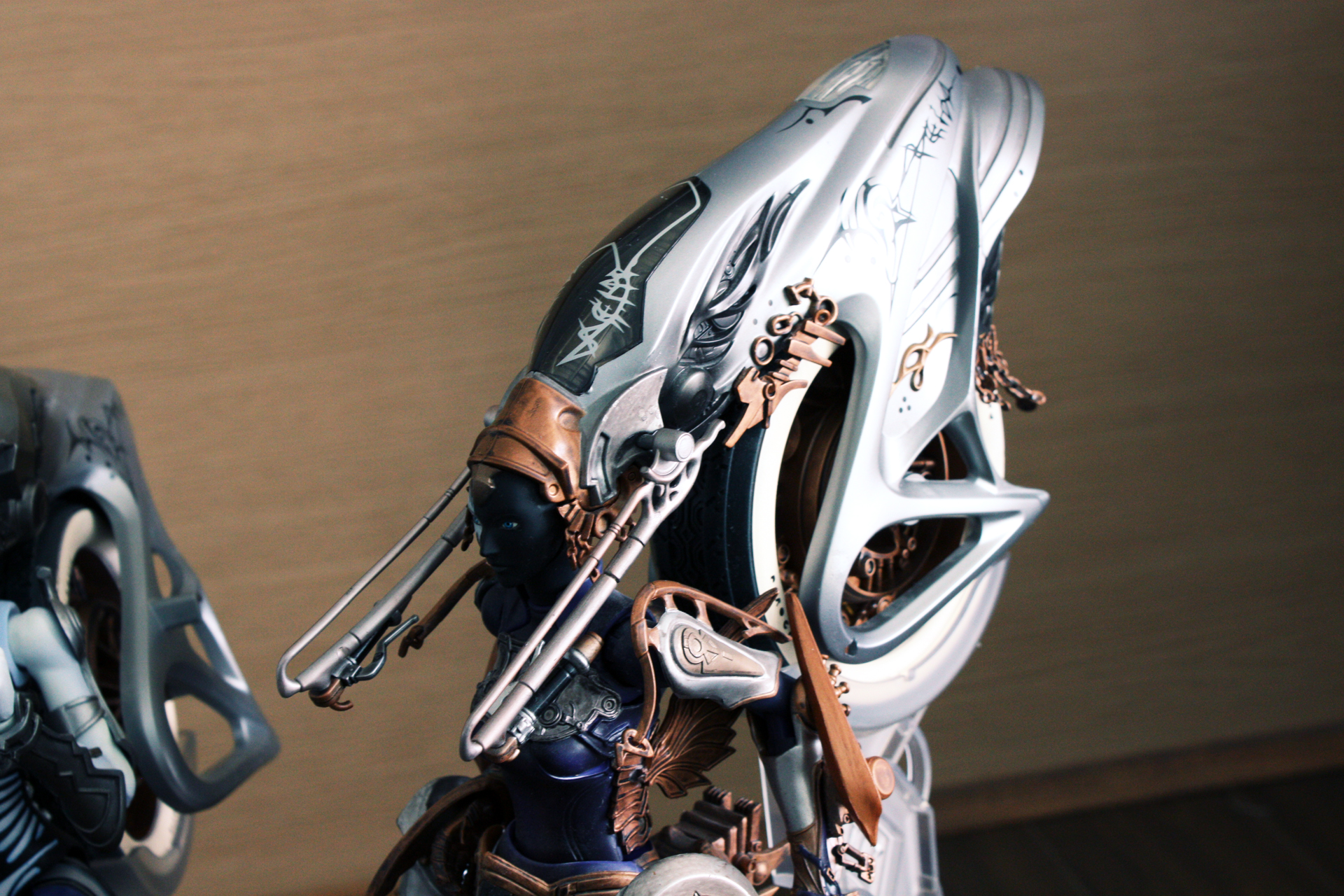 square_enix play_arts_kai ooparts nyx styria final_fantasy_xiii