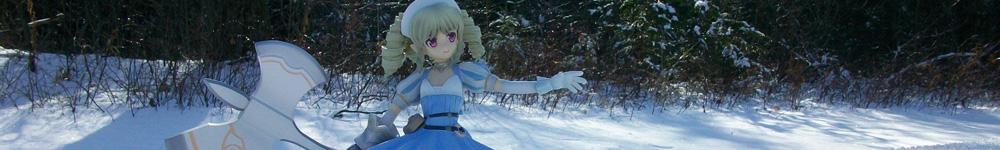 megahouse queen's_blade ymir excellent_model kibayashi_norio