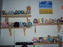 Tenma's  Nendoroid Collection