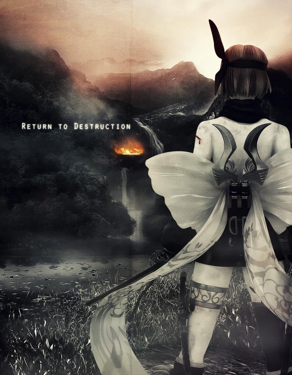 volks ayane status chorosuke ninja_gaiden_sigma_2