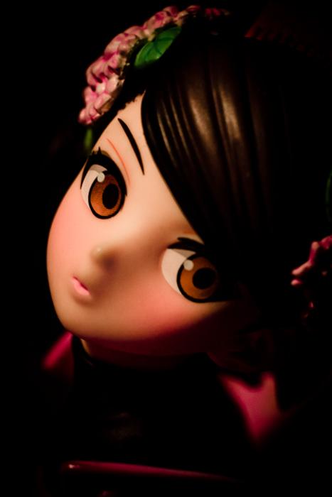 alter momohime fukumoto_noritaka oboro_muramasa marvelous_entertainment