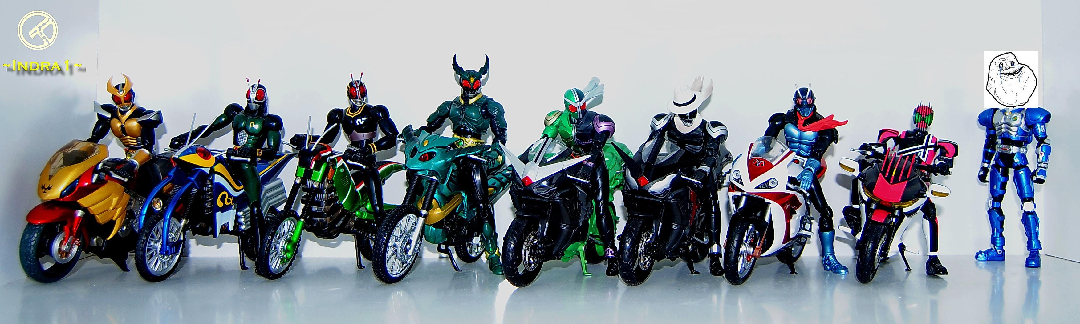 kamen_rider_black bandai kamen_rider_w kamen_rider_agito kamen_rider_black_rx s.h.figuarts kamen_rider_decade kamen_rider_gills kamen_rider_agito_ground_form kamen_rider_x_kamen_rider_double_&_decade:_movie_war_2010 kamen_rider_ichigo kamen_rider_the_first kamen_rider_double_cyclone_joker kamen_rider_skull kamen_rider_g3 skullboilder