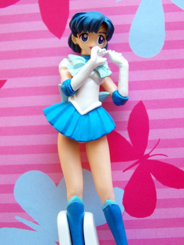 hgif bandai sailor_mercury bishoujo_senshi_sailor_moon hgif_sailor_moon_world sailor_moon_world hgif_series_bishoujo_senshi_sailor_moon_world