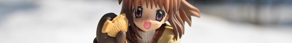 key kotobukiya kanon tsukimiya_ayu visual_art's takaku_&_takeshi