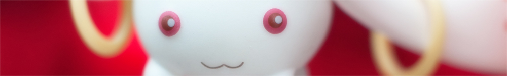 good_smile_company kyuubey mahou_shoujo_madoka★magica kaname_madoka aniplex aoki_ume kohata_takahiro