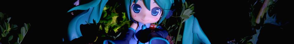 vocaloid nendoroid hatsune_miku good_smile_company hatsune_miku_orchestra oda_tsuyoshi takano_meishi
