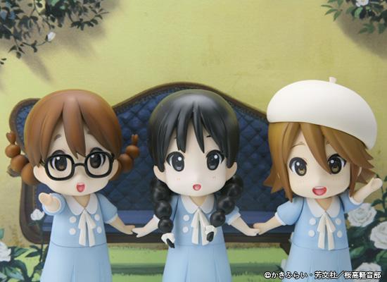 hirasawa_yui akiyama_mio tainaka_ritsu kyoto_animation k-on!_(movie)