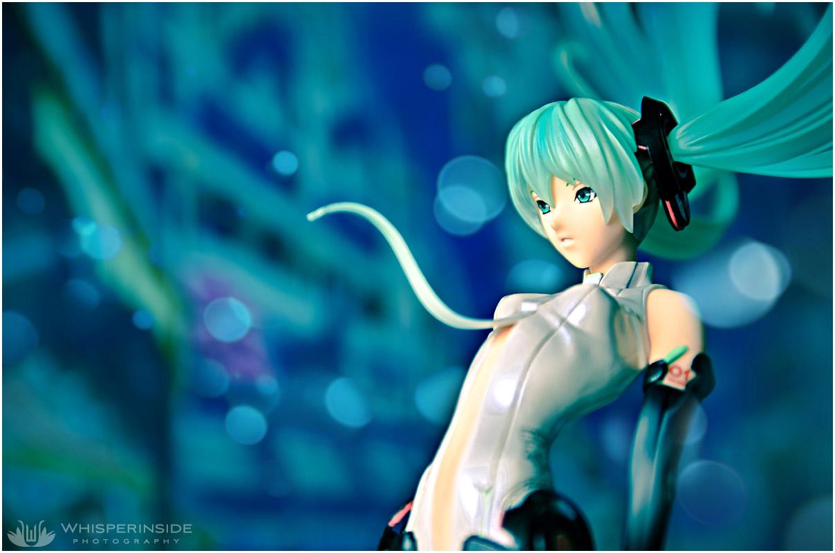 vocaloid hatsune_miku max_factory asai_(apsy)_masaki